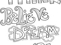 tween coloring pages hoo loves coloring simply print this page and get started coloring pages tween
