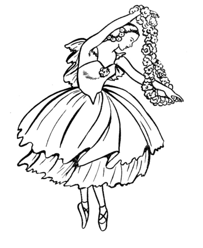 tween coloring pages kid sketches elementary middle school family night tween coloring pages