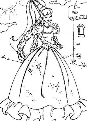 tween coloring pages teen girl body coloring coloring pages pages tween coloring