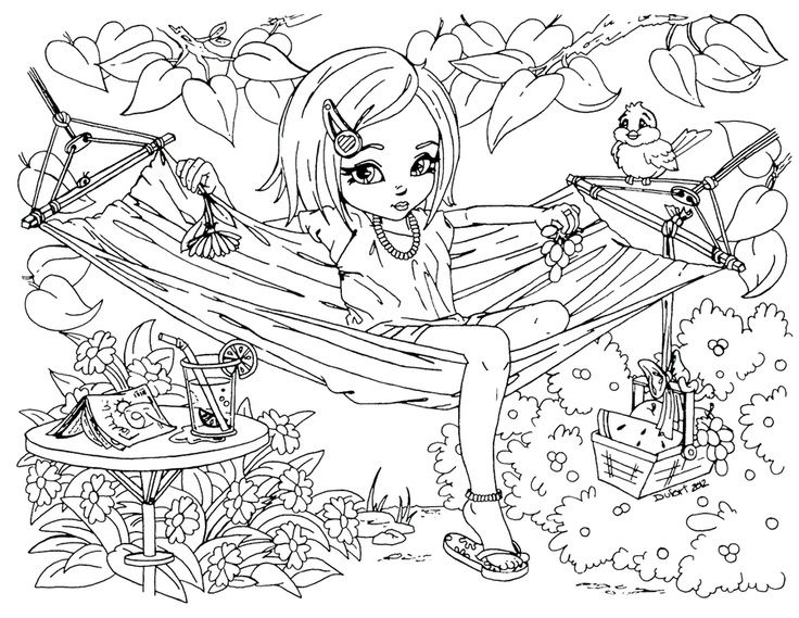 tween coloring pages the top 25 ideas about coloring pages for tween girls coloring tween pages