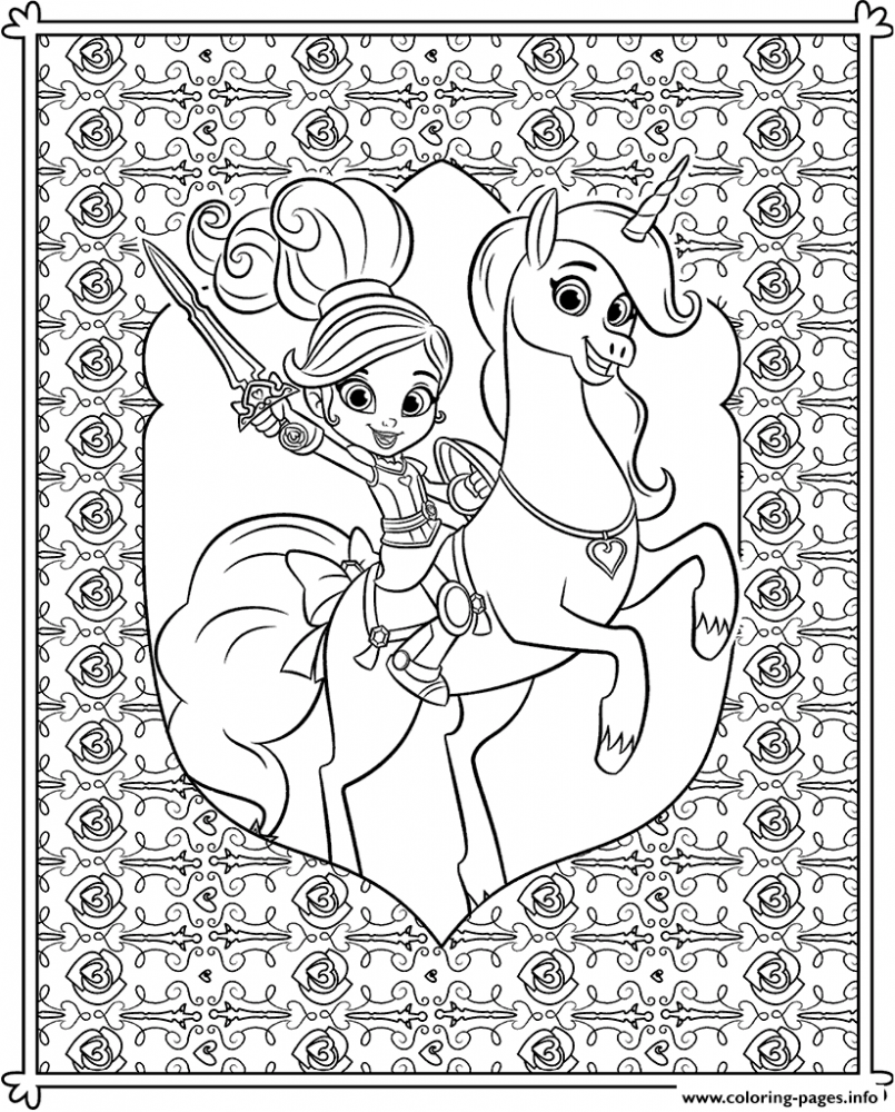 tween coloring pages tween coloring pages tween pages coloring