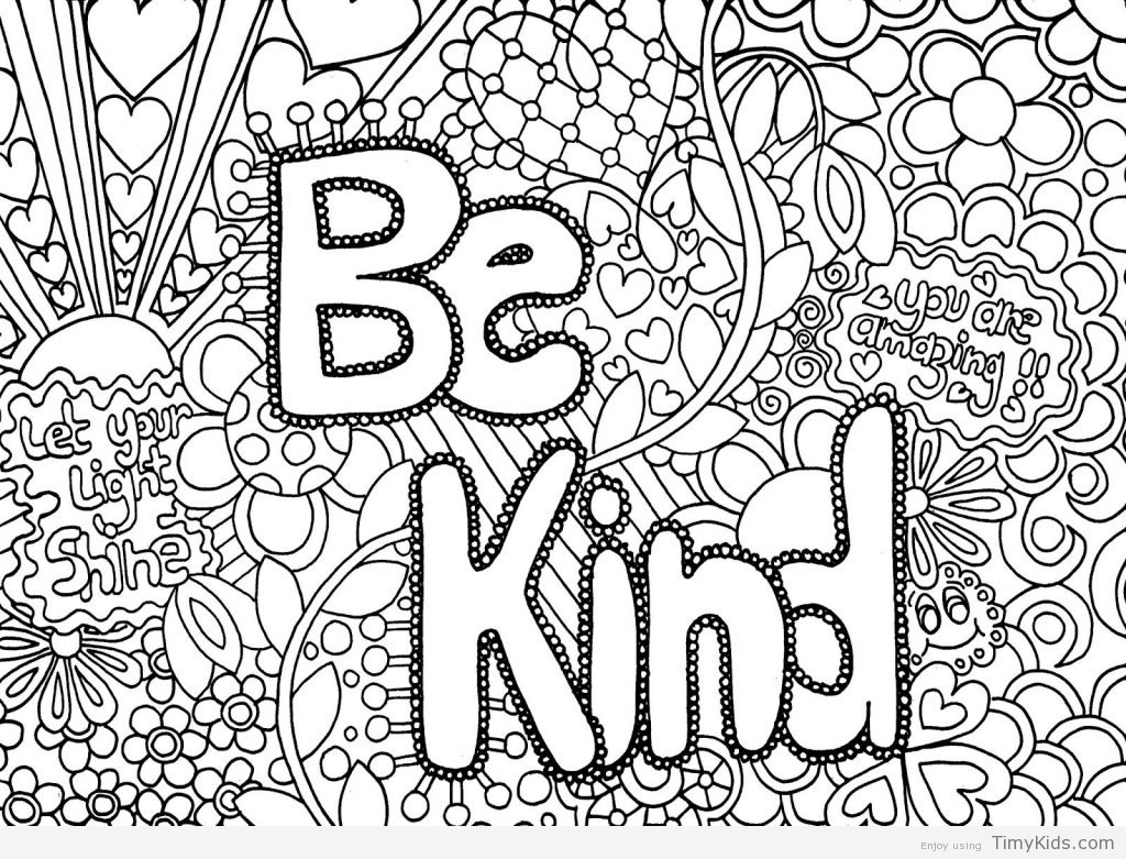 tween coloring pages tween fashion coloring pages cute designs to color and sew pages tween coloring
