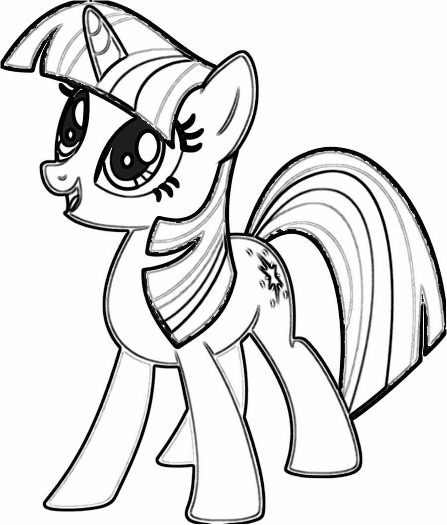 twilight sparkle colouring pages twilight sparkle coloring pages best coloring pages for kids colouring sparkle twilight pages