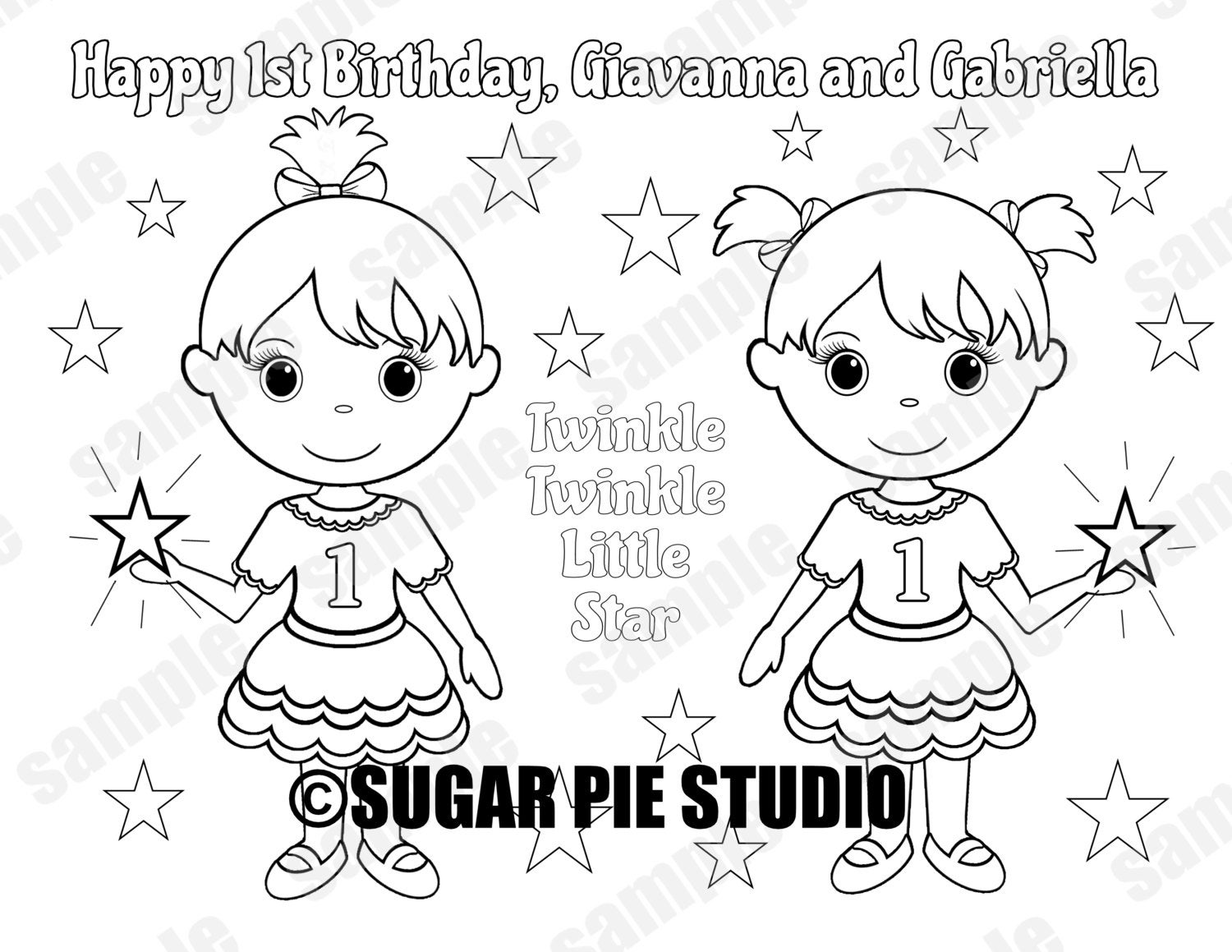 twinkle star coloring page lovely twinkle twinkle little star coloring page coloring star twinkle page