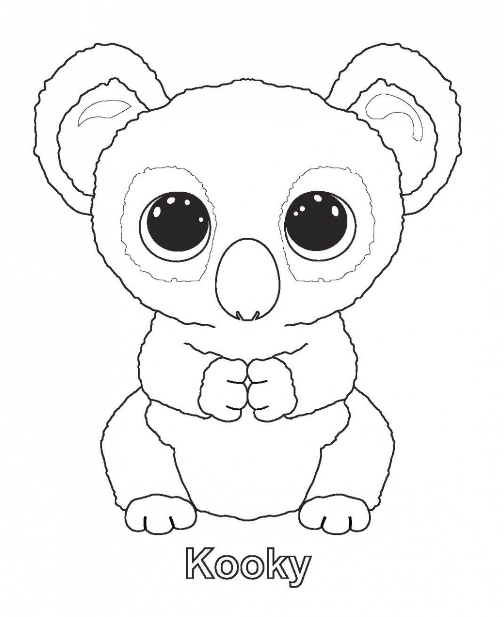 ty unicorn coloring pages 31 fabulous beanie boo coloring pages unicorn image ideas coloring ty pages unicorn