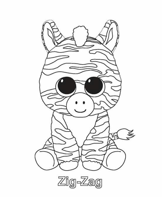 ty unicorn coloring pages 61 incredible beanie boo coloring pages unicorn slavyanka pages ty coloring unicorn