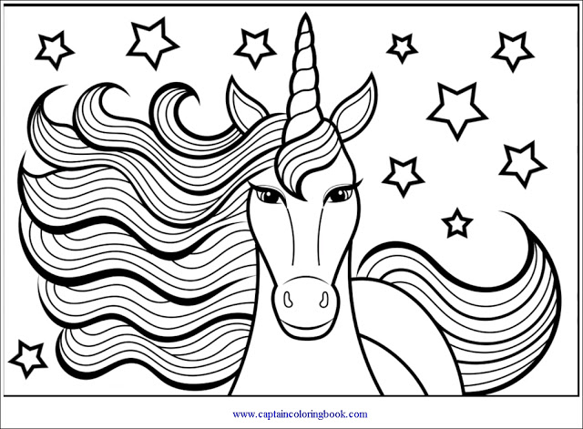 unicorn coloring pages for 9 year olds 11 best images about plantillas on pinterest year coloring 9 pages unicorn for olds