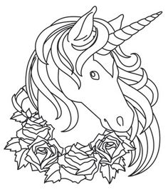 unicorn coloring pages for 9 year olds free traceables step by step painting unicorn painting for olds coloring year pages unicorn 9