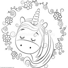 unicorn coloring pages for 9 year olds robin39s great coloring pages unicorn party coloring pages coloring unicorn 9 olds year pages for