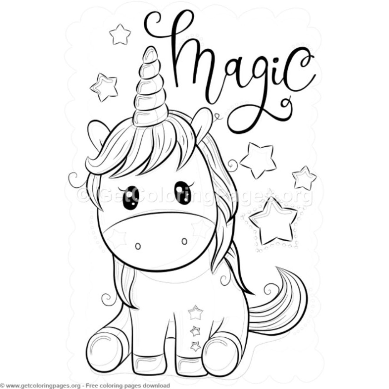 unicorn coloring pages for 9 year olds two unicorn with a rainbow at their back coloring page by coloring unicorn for olds pages year 9