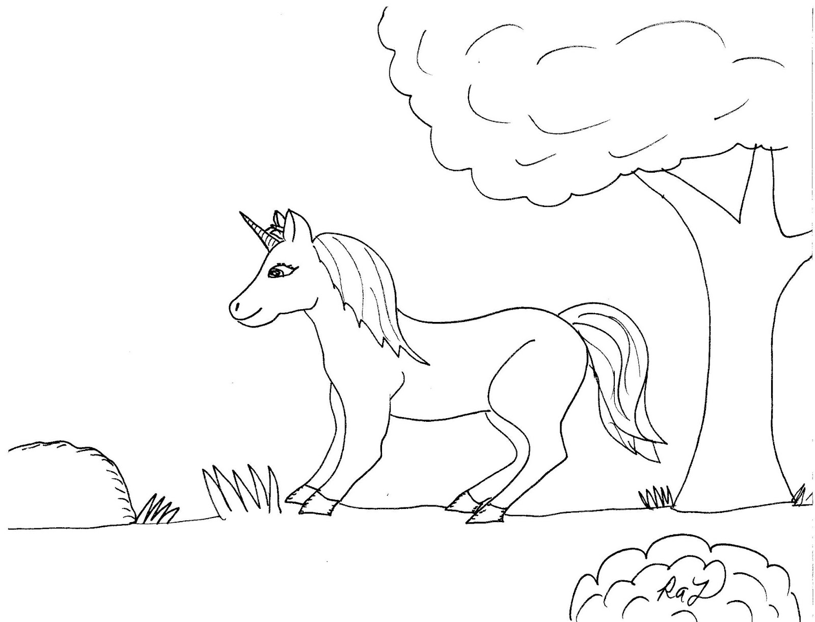 unicorn coloring pages for 9 year olds unicorn coloring child coloring year for pages 9 coloring olds unicorn