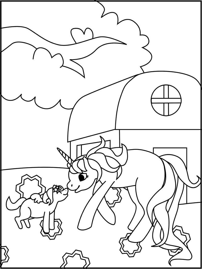 unicorn coloring pages for 9 year olds unicorn coloring pages for 9 year olds gambar for 9 unicorn coloring year olds pages