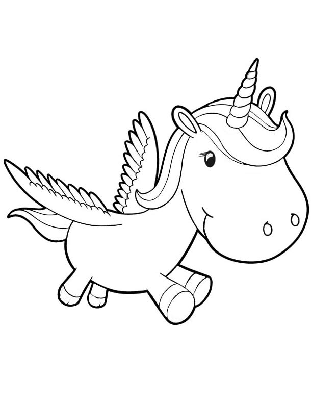unicorn coloring pages for 9 year olds unicorn coloring pages for kids coloring home 9 pages year unicorn for coloring olds