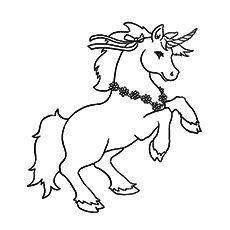 unicorn coloring pages for 9 year olds unicorn coloring pages for kids coloring home for year pages 9 coloring olds unicorn