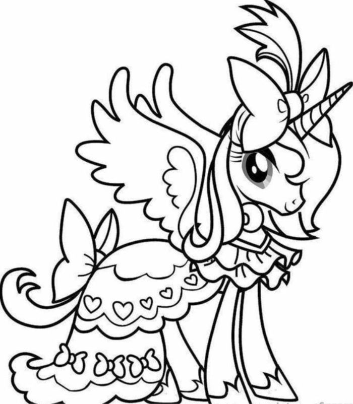 unicorn coloring pages for 9 year olds unicorn coloring pages for kids coloring home pages 9 year for coloring olds unicorn