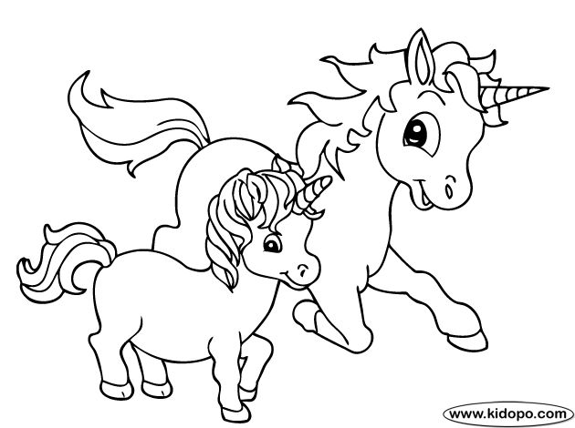 unicorn coloring pages for 9 year olds unicorn coloring pages for kids coloring home year unicorn olds 9 for pages coloring