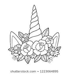 unicorn ice cream coloring pages downloadable colouring page from the i heart unicorns pages coloring unicorn cream ice