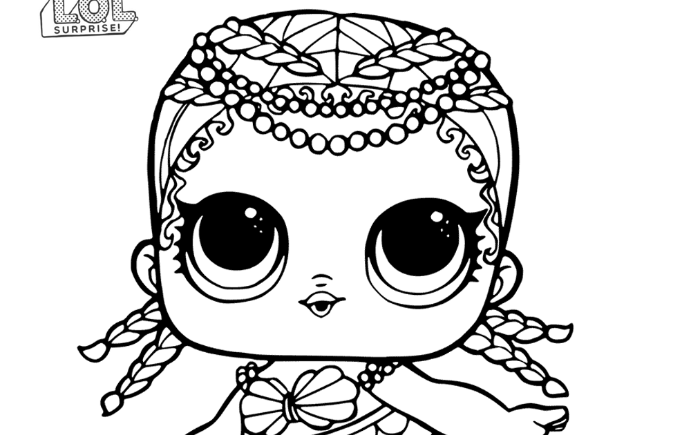 unicorn lol doll coloring page lol dolls pages unicorn coloring pages lol coloring doll page unicorn