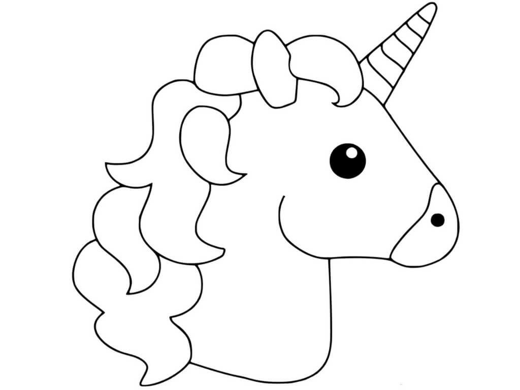 unicorn puppy coloring pages 45 coloring pages unicorn coloring in 2020 puppy unicorn coloring pages puppy