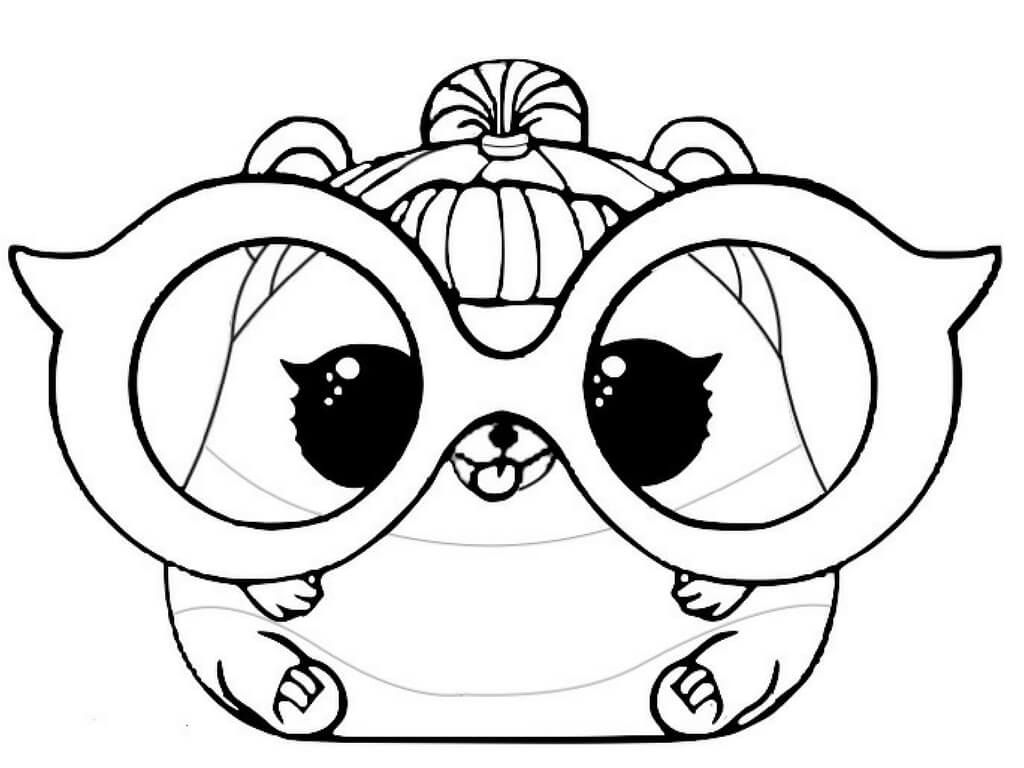 unicorn puppy coloring pages beanie boo coloring pages unicorn magic free printable puppy pages unicorn coloring