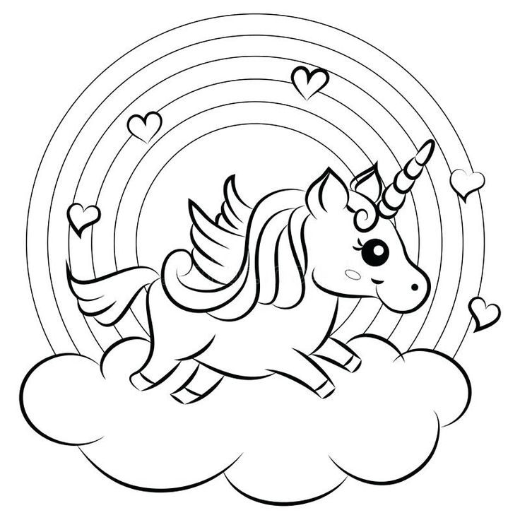 unicorn puppy coloring pages image result for puppy templates with images puppy puppy unicorn coloring pages