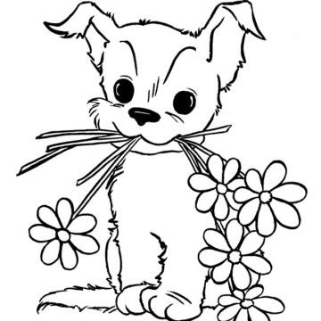 unicorn puppy coloring pages poopsie slime surprise unicorn coloring pages for kids puppy coloring pages unicorn
