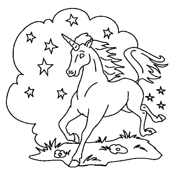 unicorn puppy coloring pages pug coloring pages to download and print for free with puppy unicorn pages coloring