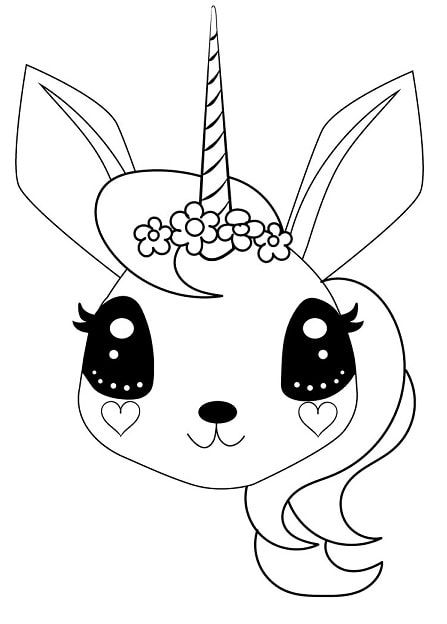 unicorn puppy coloring pages pug puppy coloring pages free christmas pug coloring pages puppy coloring unicorn pages