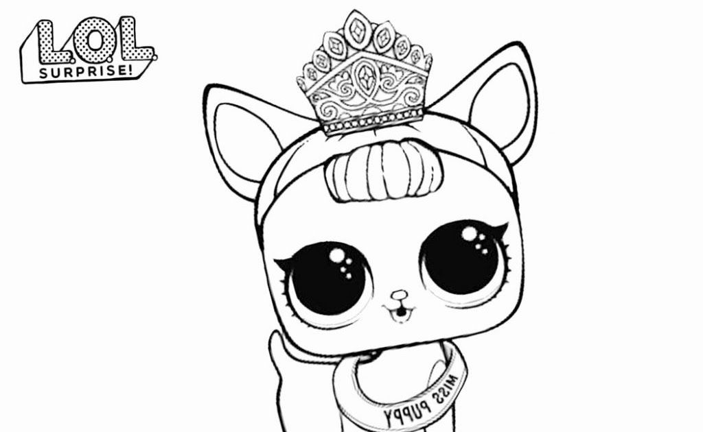 unicorn puppy coloring pages unicorn coloring pages pdf elegant unicorn rainbow unicorn coloring pages puppy