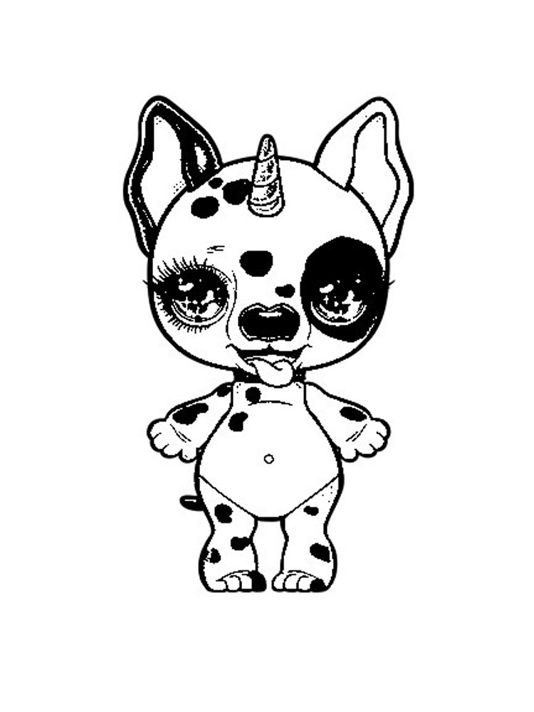 unicorn puppy coloring pages unicorn face coloring page in 2020 malvorlagen vorlagen coloring unicorn pages puppy