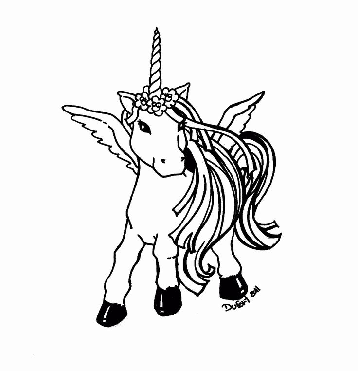 unicorn puppy coloring pages unicorn puppy coloring pages coloring unicorn puppy pages