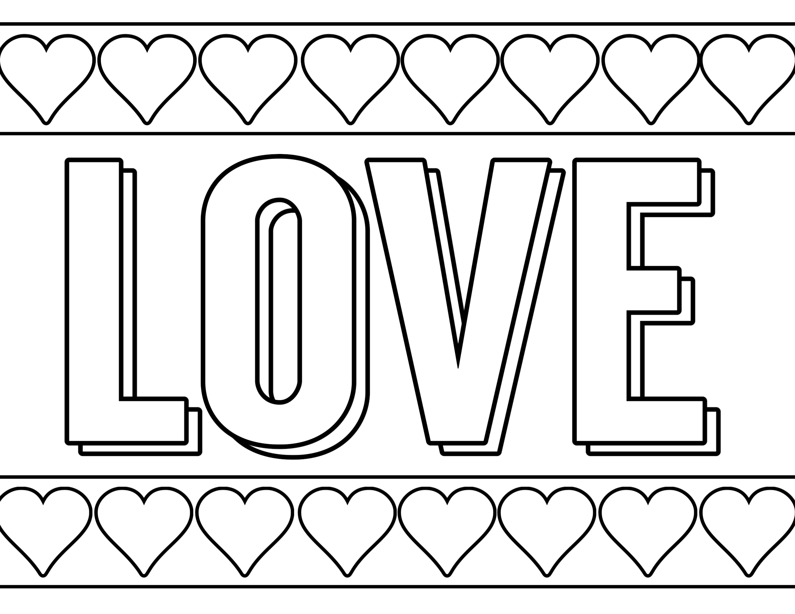 valentines day coloring pages free printable free printable valentine coloring pages paper trail design valentines pages printable coloring free day