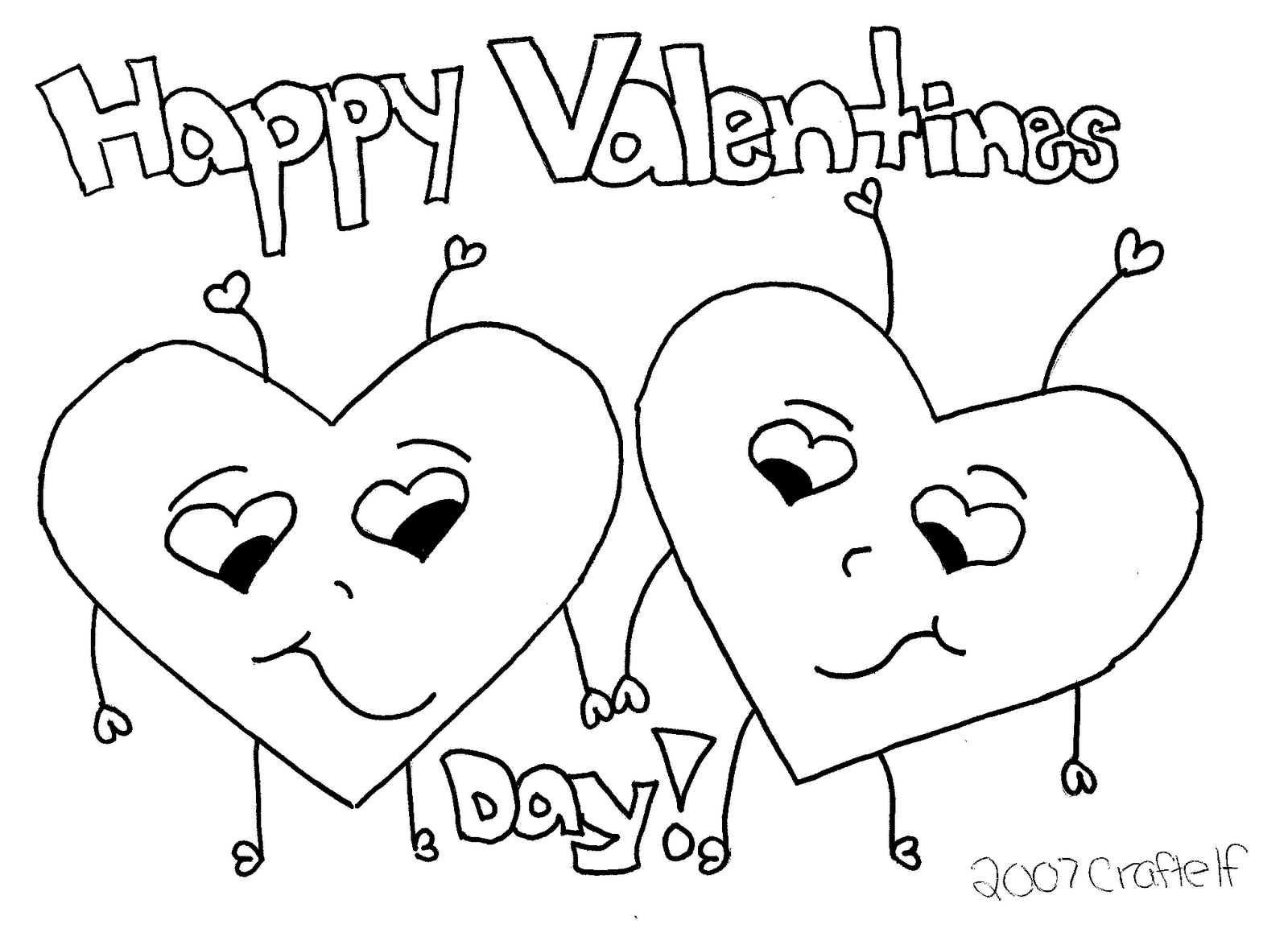 valentines day coloring pages free printable valentine39s day coloring pages gtgt disney coloring pages pages valentines printable day free coloring