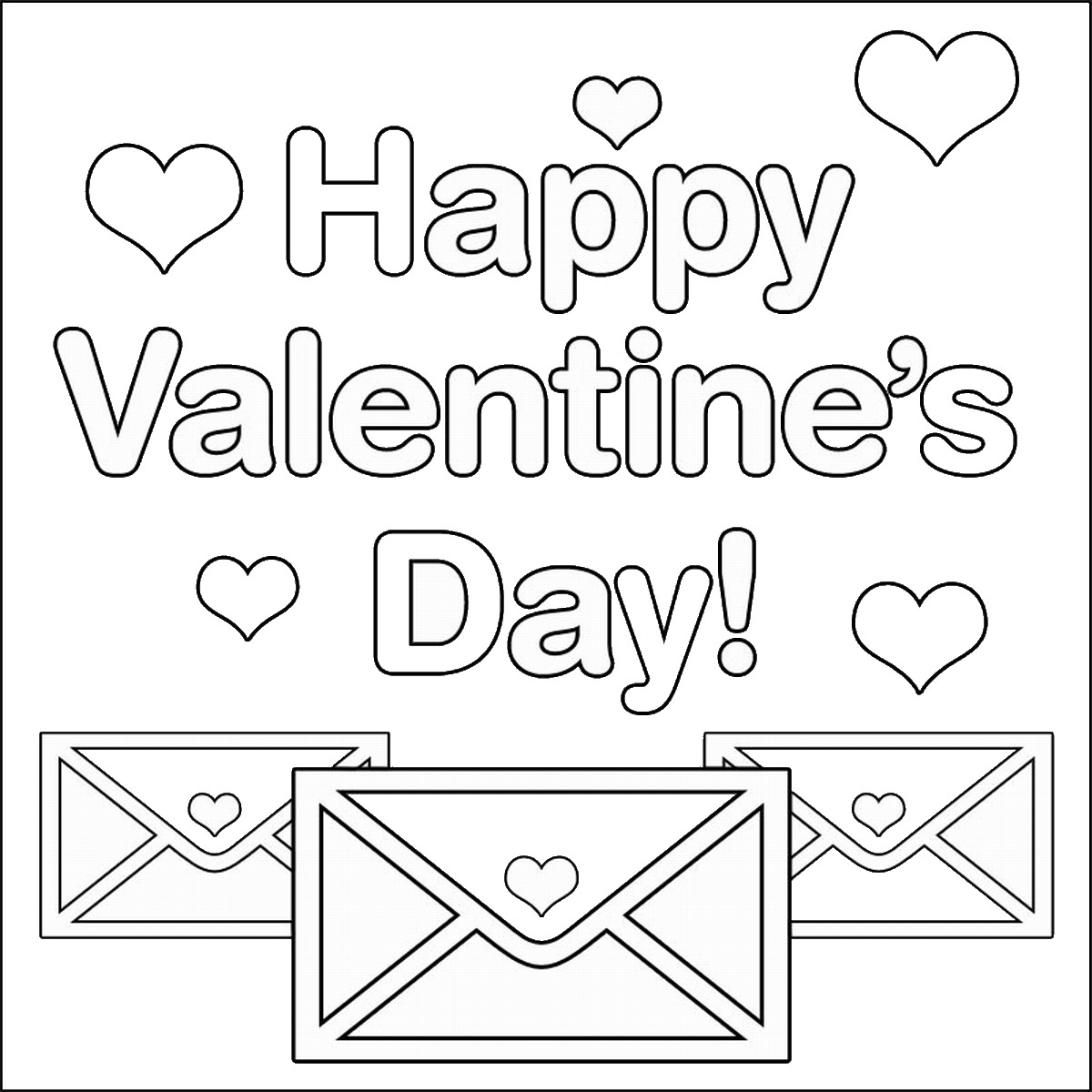 valentines day coloring pages free printable valentines day coloring pages day pages printable valentines free coloring