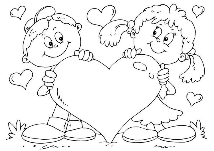 valentines heart coloring pages hearts valentines day coloring coloring pages valentines valentines coloring pages heart