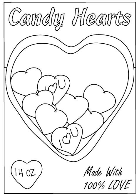 valentines heart coloring pages valentines heart coloring pages coloring valentines heart pages
