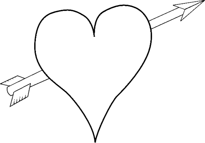 valentines heart coloring pages valentines heart coloring pages valentines pages heart coloring