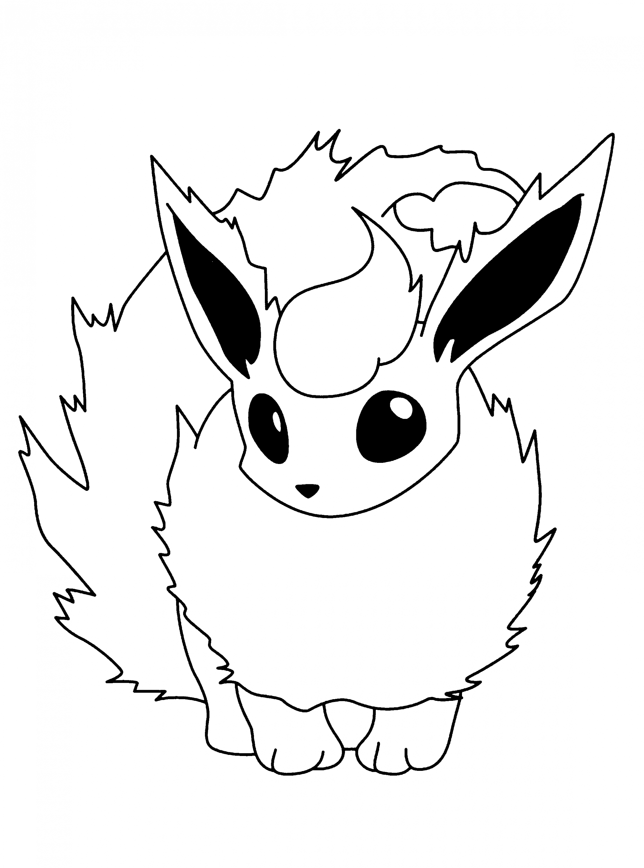vaporeon pokemon coloring pages vaporeon coloring page 3 by bellatrixie white on deviantart coloring vaporeon pages pokemon