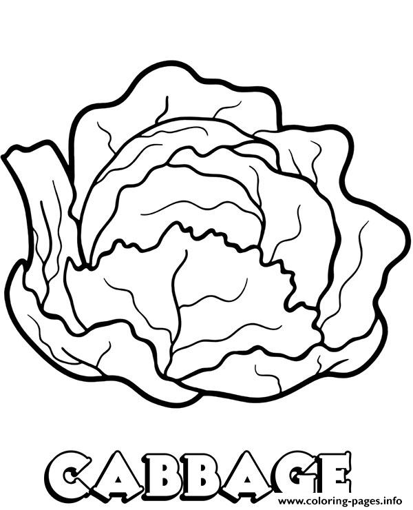 vegetable pictures to colour free printable tomato coloring pages for kids vegetable colour pictures to