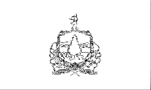 vermont state flag coloring page usa printables vermont state flag state of vermont coloring page flag state vermont