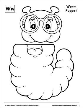 w is for worm coloring page letter w for whale coloring page letter w for whale page worm is w for coloring