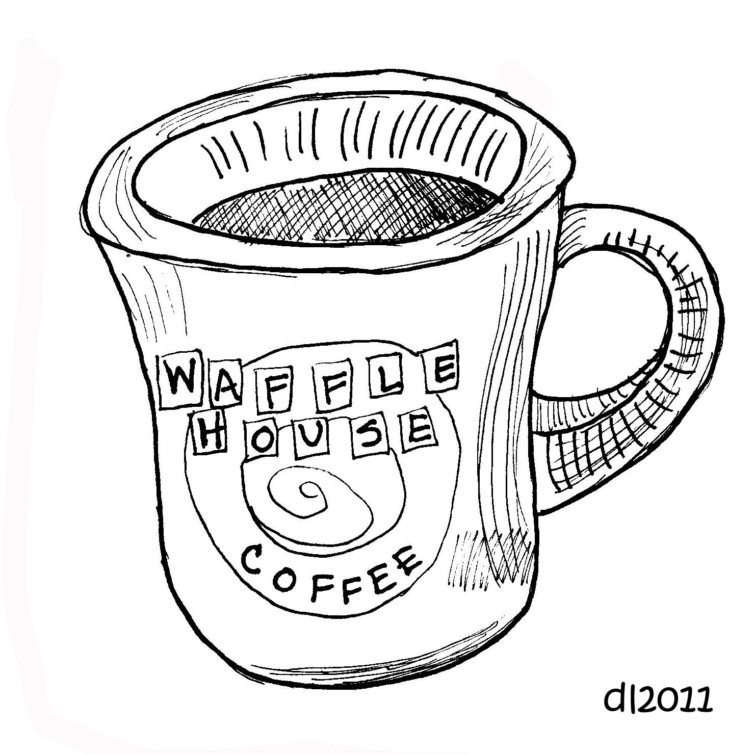 waffle coloring page waffles coloring sheets yahoo image search results page waffle coloring
