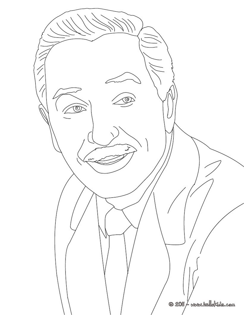 walt disney coloring pages awesome walt disney prince aladdin walt disney characters disney pages walt coloring