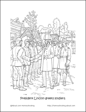 war coloring pages 10 best images of free civil war worksheets war pages coloring