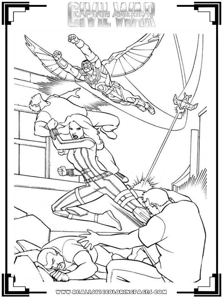 war coloring pages american revolutionary war coloring pages download and coloring war pages