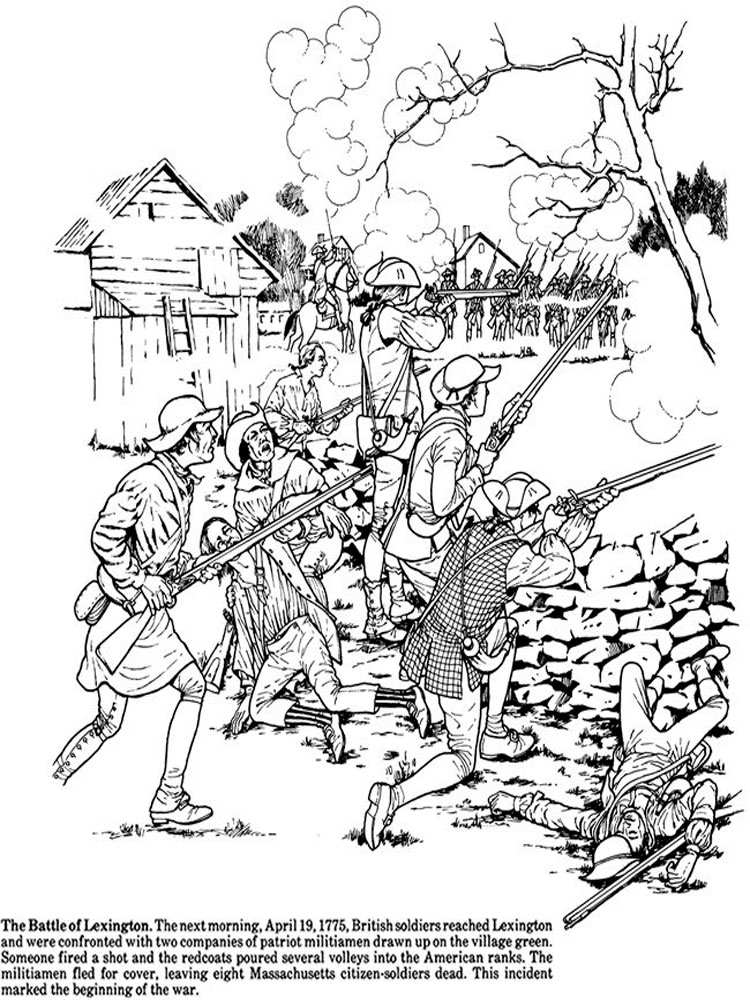war coloring pages american revolutionary war coloring pages download and pages war coloring