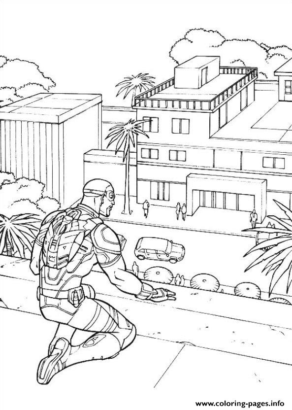 war coloring pages civil war coloring pages to print coloring home coloring pages war