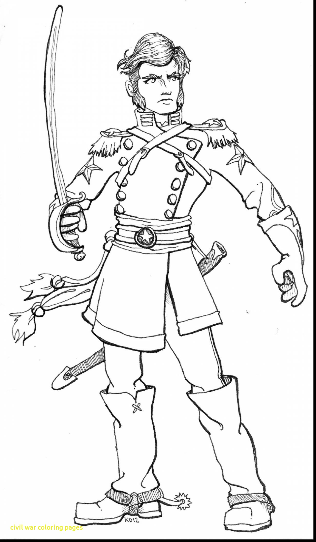 war coloring pages confederate soldier coloring pages at getcoloringscom coloring war pages