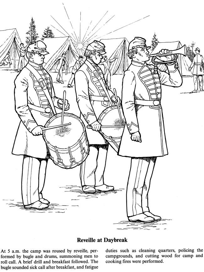 war coloring pages vietnam war coloring pages at getcoloringscom free pages coloring war