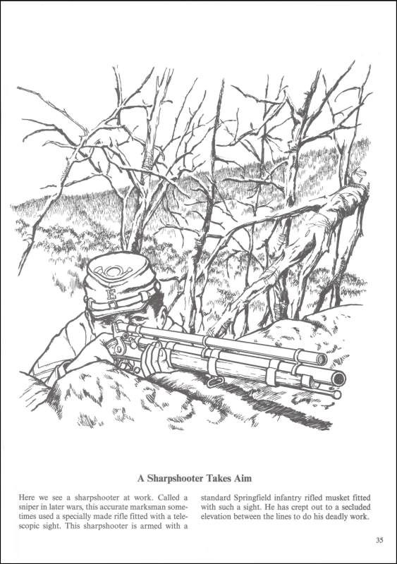 war coloring pages war coloring pages coloring pages to download and print war pages coloring